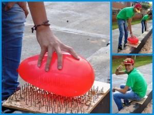 Experimento Rogerio1 (1)