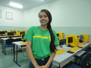 Eulalia Silvestre da Silva Neta