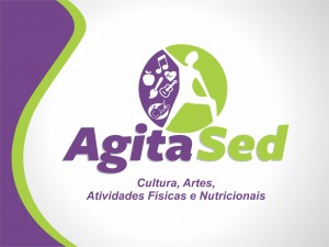 agitased_logo