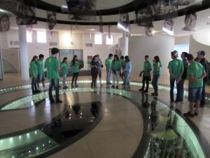 museu 2
