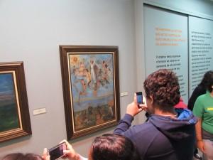 museu 2c