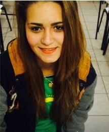 Jeniffer Kelly Araújo Magalhães