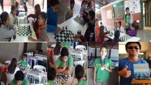xadrez doris