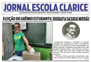 jornal-da-clarice