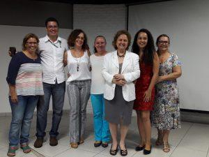 ana-paula_marcos_icleia_analice_cleonice_leticia-e-geni