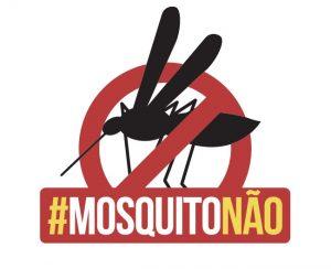 mosquito-nao