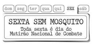 sexta-sem-mosquito