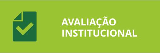 Avaliação institucional.
